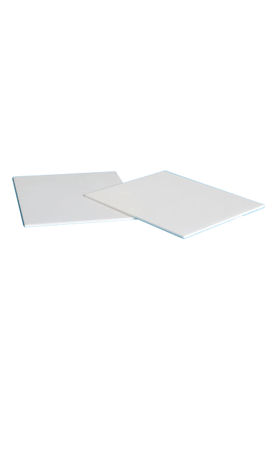 керамические подложки