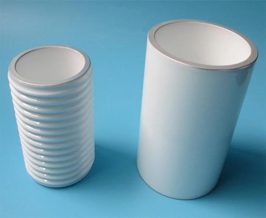 изоляторы из керамики