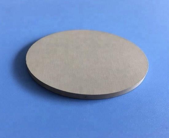 Диски из нитрида алюминия AlN