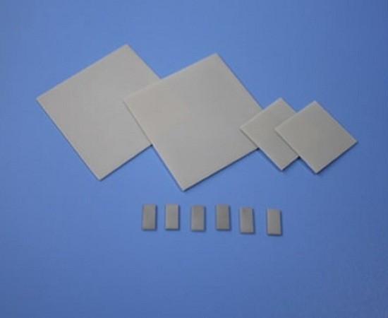 Керамическая подложка из нитрида алюминия
