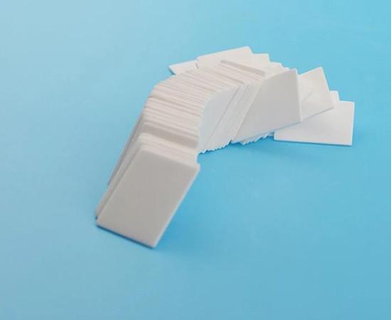 керамические прокладки для транзисторов