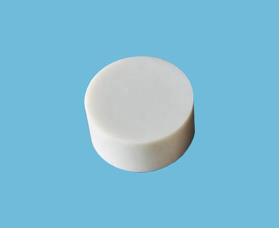 Керамические стержни и цилиндры из оксида бериллия BeO