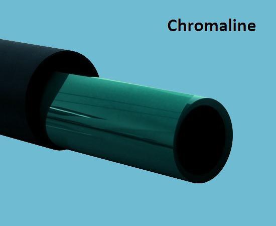 Капиллярная пленка Chromaline
