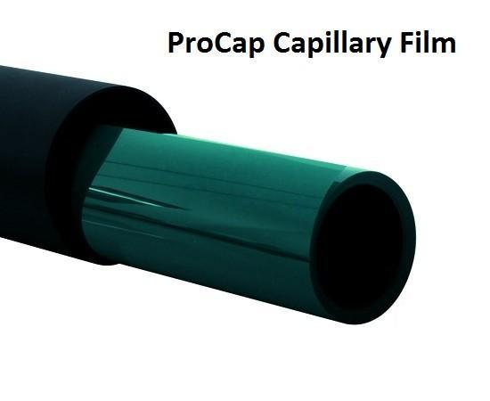 Пленка капиллярная ProCap Capillary Film