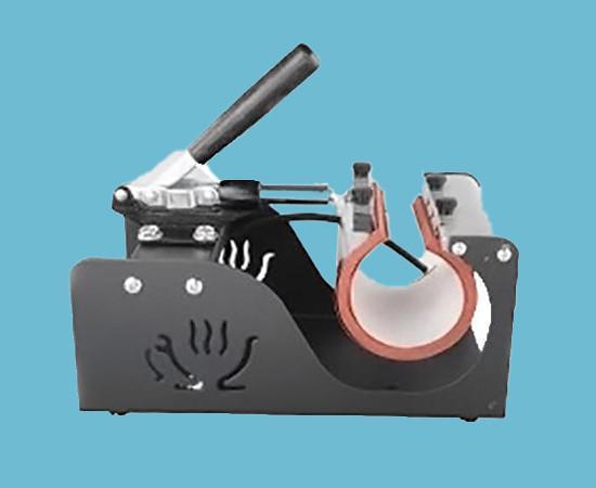 термопресс для печати на чашках